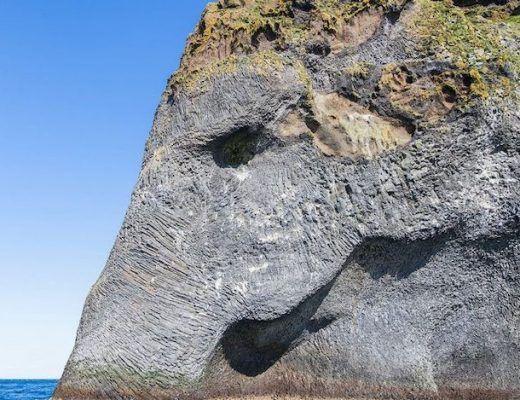 elephant-rocher