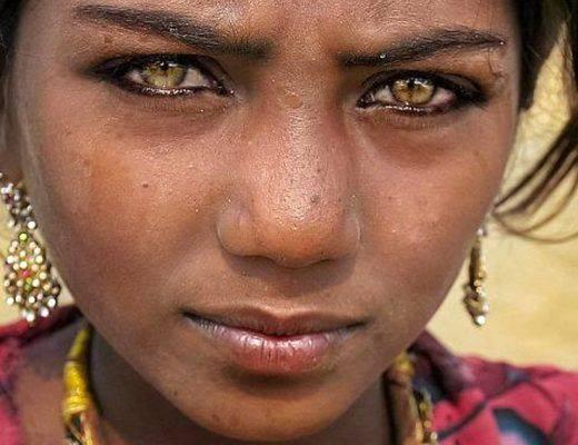 population indienne