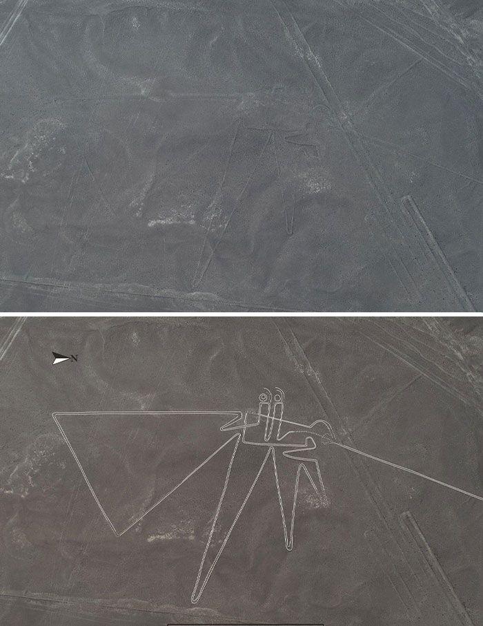 Géoglyphes