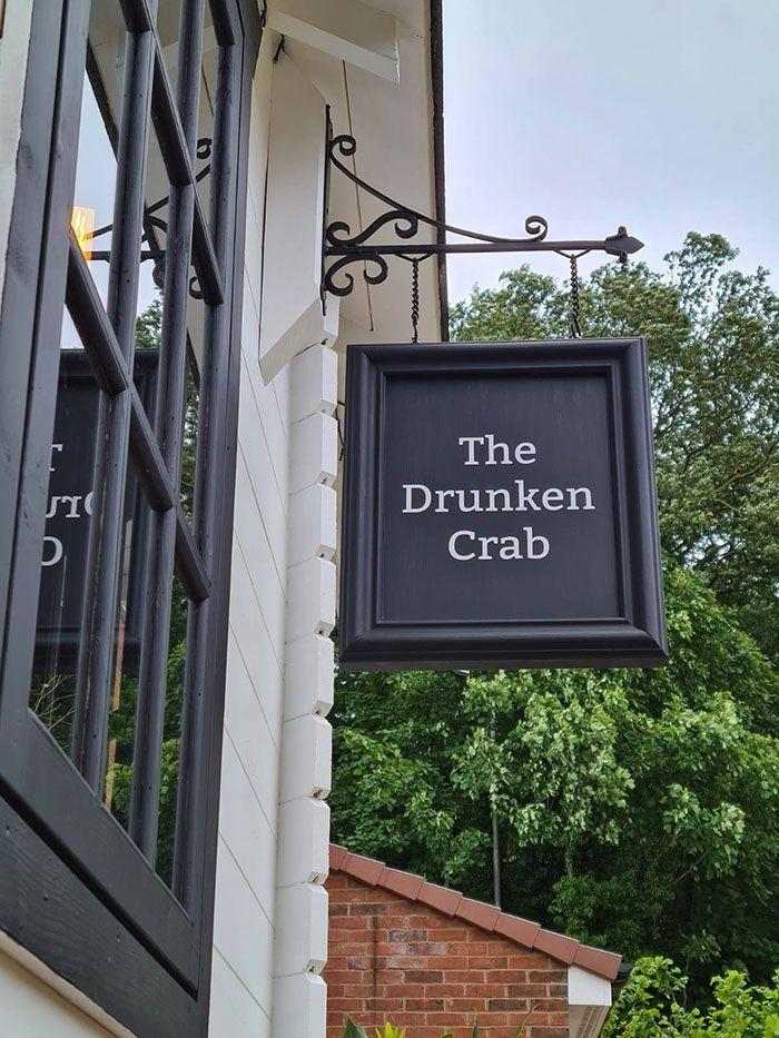 petit bar dans son jardin